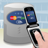 Online and mobile payments will be the dominant roadblocks to ecommerce growth in 2014