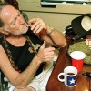 Marijuana increasing among people over 50 in the U.S.