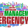 Guide of Emergency Management & Preventive Actions for free, can be downloaded.