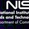 NIST excellent cybersecurity foundation for Improving Critical Infrastructure.