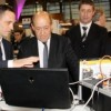 France to Western Hemisphere: Brittany & Finistere Cluster in Defense tops French cybersecurity industry.
