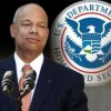 "One year of DHS ""Unity of Effort"": successes and challenges."
