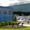 Federal Appeals Court in NY ruled NSA´s phone records program as illegal.