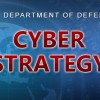 Cyberdefense: U.S. Defense looking for help in the private sector.