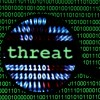 Neglect is biggest threat in cyber corporate data.