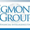 "The Egmont Group targeting terrorist financing: ""follow the money""."