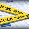Dell Threat Report:  warned global cybercrime increased in 2015.