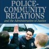 U.S.: police-community partnerships