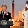 Interview with Dr. Kori Schake: Trump, Mattis and US Security Strategy in Asia.