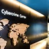 About Microsoft Anti Cybercrime capabilities
