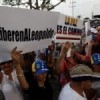 Venezuela needs negotiation, not U.S. intervention.