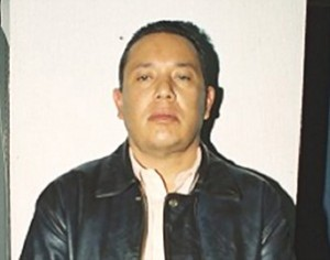 Arriola Marquez was extradited to the U.S.