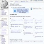 Aruba categories information in Wikipedia - click here