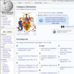 Barbados categories information in Wikipedia - click here