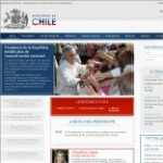 Government Site of Chile – click here