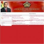Government Site of Guyana – click here