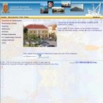 Government Site of Netherlands Antilles – click here