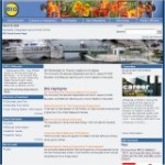 Government of Barbados Site – click here
