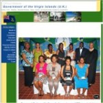 Government of British Virgin Islands Site – click here