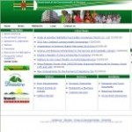 Government of Dominica Site – click here