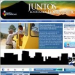 Government Site of Guatemala  – click here