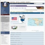 United States information in The World Factbook - click here