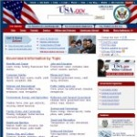 Government of United States Site – click here