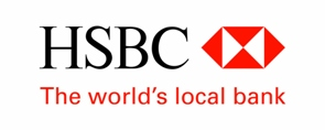 Money laundering colombian ring used HSBC.
