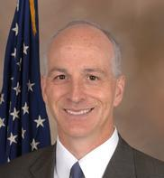 Ranking Member Adam Smith