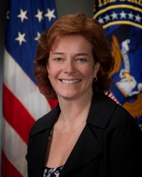 The Americas Security News.- Dawn Meyerriecks  is leaving her post at the Office of the Director of National Intelligence for a tech-related position with the Central Intelligence Agency's Directorate of Science and Technology team.