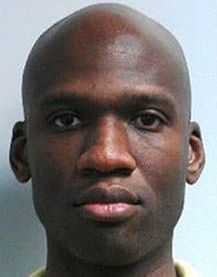 Navy veteran Aaron Alexis had been arrested twice in incidents involving firearms. Photo Credit FOX News