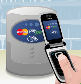 mastercard-paypass-tap-n-go-mobile1