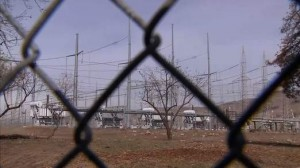 America´s Security News.- U.S. substation was attacked. The power industry is looking to improve grid security across America.