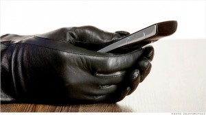 Americas Security News.- Stolen-smart-phone-prevention