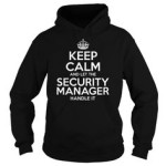 222securitymanager