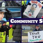 222police - community_support