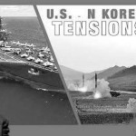 222u.s.northkoreatensions
