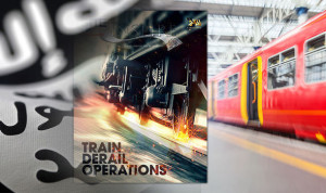 222Al-Qaeda-Inspire-magazine-cover-trains-840957