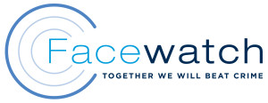 Allevate's Cloud-Hosted Face-Searcher Face Recognition Service integrated with the Facewatch secure online crime reporting system is launched in Brasil.